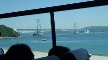 170519大鳴門橋.jpg