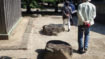 170520国分寺礎石跡.jpg