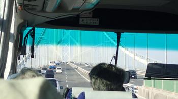 170520明石大橋.jpg