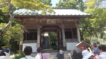 170520東山寺.jpg