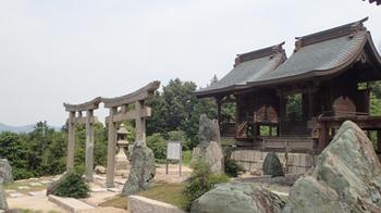 170521余慶寺4.jpg