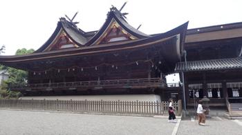 170521吉備津神社1.jpg