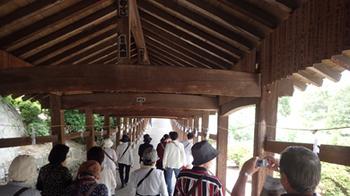 170521吉備津神社5.jpg
