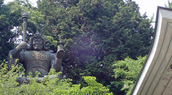 170521安養寺2.jpg