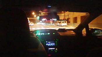 170530タクシー.jpg