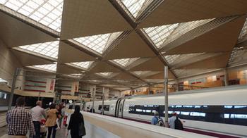 170531サラゴサの駅.jpg