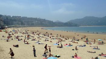 170601素晴らしい海岸.jpg