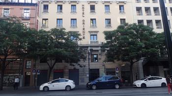 170601Zaragoza Hotel Oriente.jpg