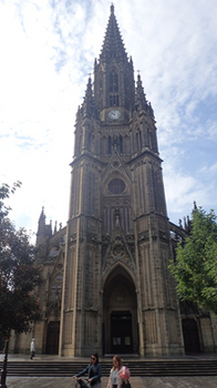 170602ブエン・パストール教会.jpg