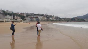 170602海岸1.jpg
