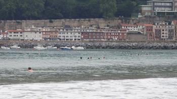 170602海岸2.jpg