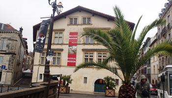 170603バスク博物館.jpg
