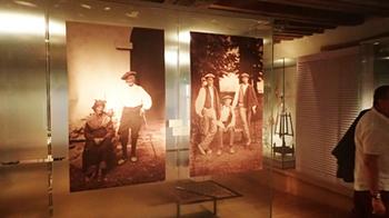 170603バスク博物館内部.jpg