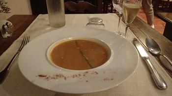 170603魚のスープ.jpg