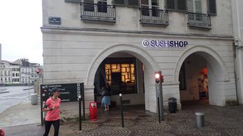 170603Sushi shop.jpg