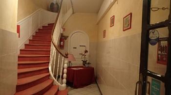 170604宿泊したホテル.jpg