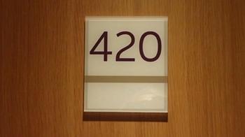 170604部屋2.jpg