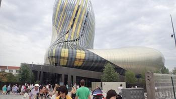 170706ボルドーワイン博物館1.jpg