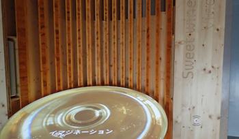 170706ボルドーワイン博物館3.jpg