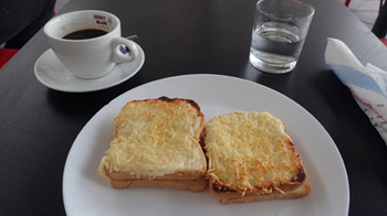 170709Croque Monsieur2.jpg