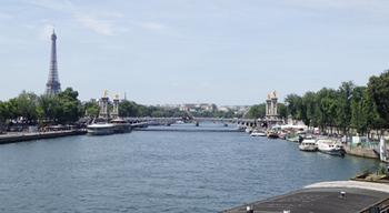 170715コンコルド橋から.jpg