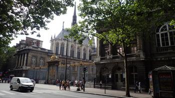 170715サン・シャペル教会.jpg