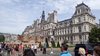 170715Hotel de Ville.jpg