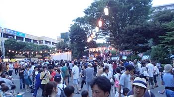 170806夏祭り3.jpg