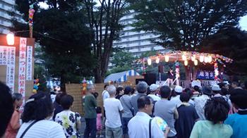 170806夏祭り1.jpg