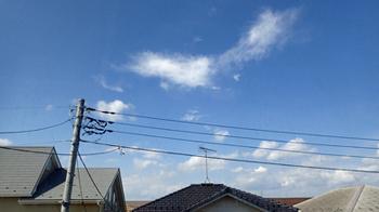 170806夏空.jpg