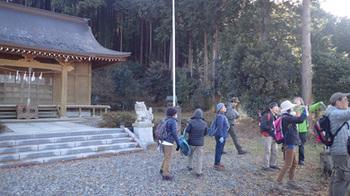 171226浅間神社1.jpg