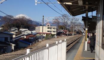 171226JR足柄駅.jpg
