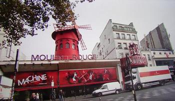 180124-5Moulin Rouge.jpg