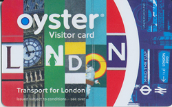 180218oyster card250.jpg