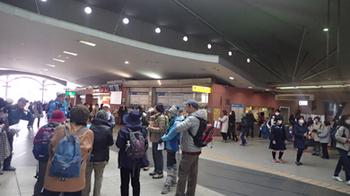 180227秦野駅.jpg