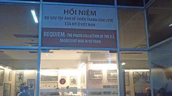 180306博物館9.jpg