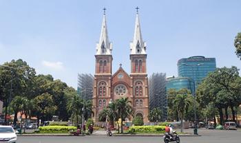 180307サイゴン大教会.jpg