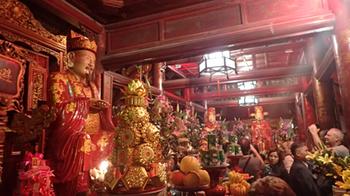 180311孔子廟2.jpg