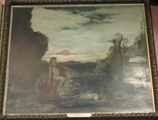 180316美術館にあった絵310.jpg