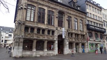 180316tourist office.jpg