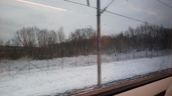 180317イギリスは雪.jpg