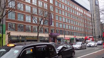 180317ホテル.jpg