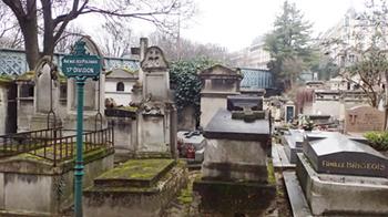 180317墓地2.jpg