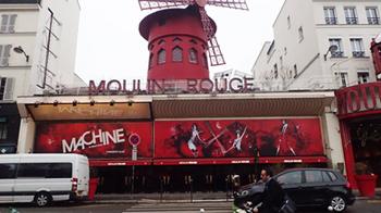 180317Moulin Rouge2.jpg