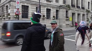 180317St Patrick's Day.jpg