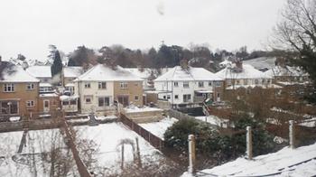 180318ロンドン雪景色2.jpg