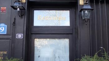 180320昨年のレストラン.jpg
