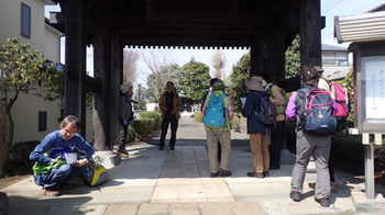 180327法界寺.jpg