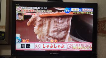 180408テレビ2.jpg