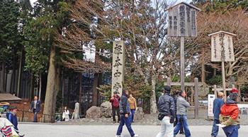 180408比叡山5.jpg